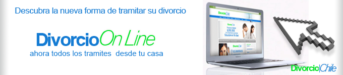 divorcio-on-line.png